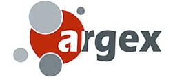 partners-logo-4