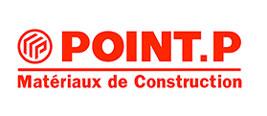 partners-logo-9