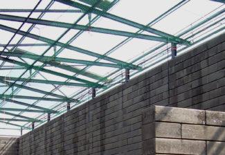 masterbloc-banner-construction